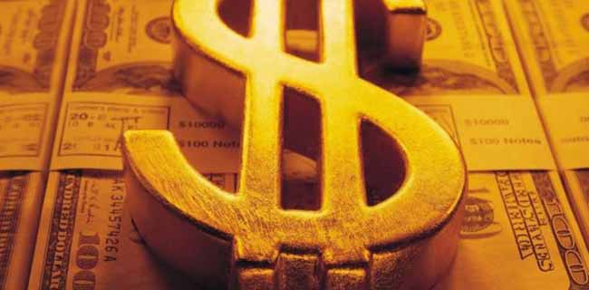 Что ждет доллар в 2020 году?