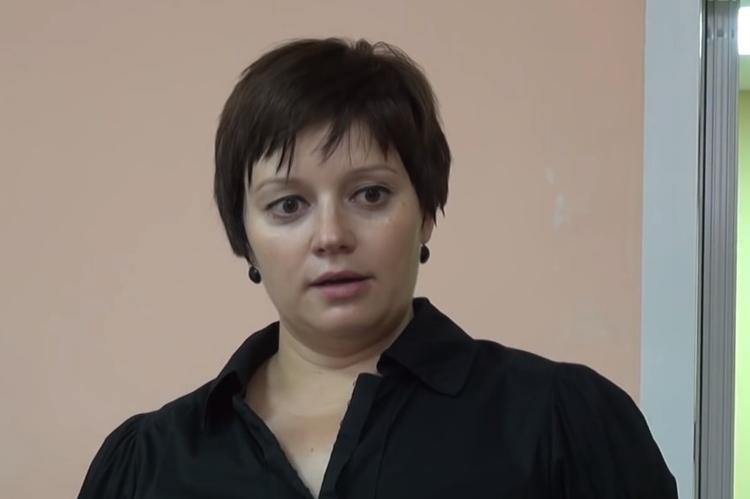 Чиновница призвала девочек рожать детей и не думать об образовании