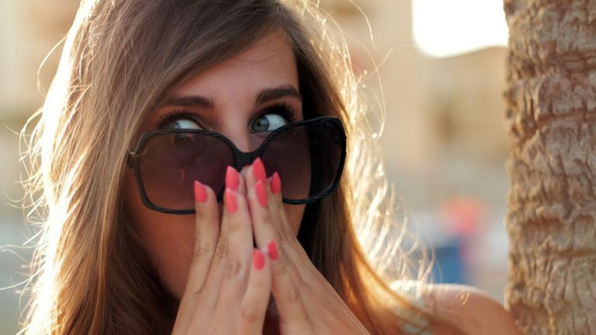 Держитесь от этих людей подальше: 5 типов негативных личностей