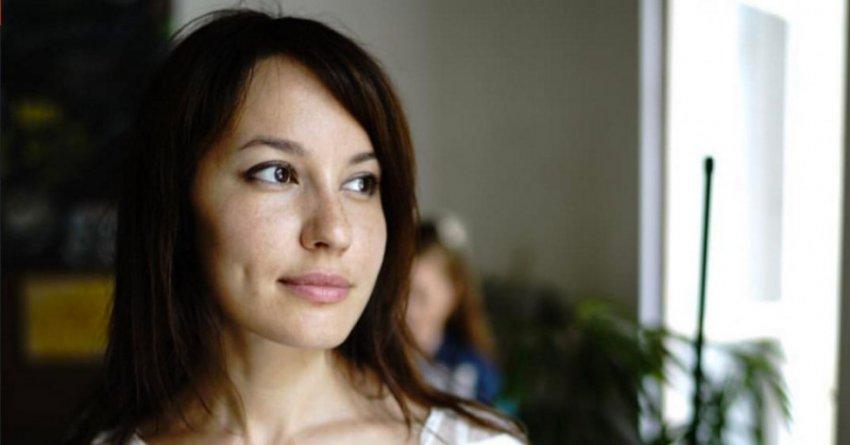 Лена Миро раскритиковала Любовь Успенскую за ее отношения с мужем