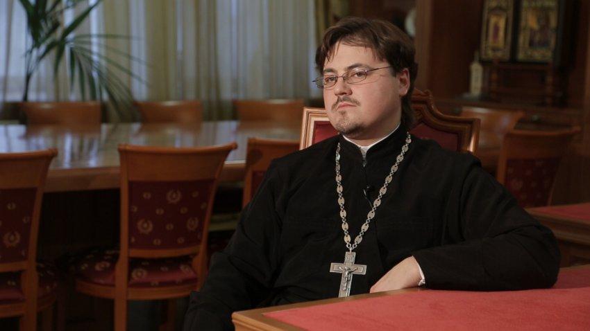 РПЦ не намерена отказываться от строительства собора в центре Екатеринбурга