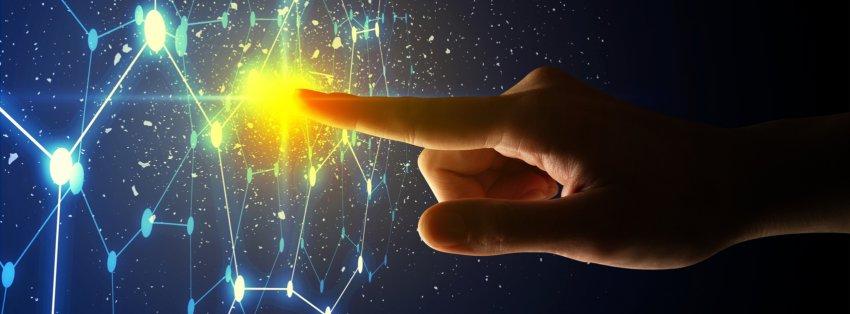 6 фактов о будущем человечества