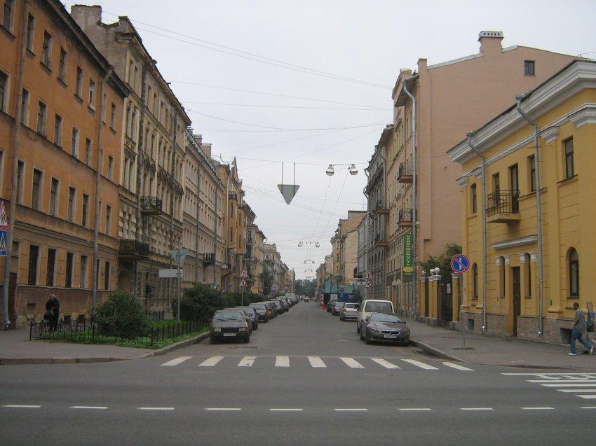 В Петербурге ликвидировали нарколабораторию