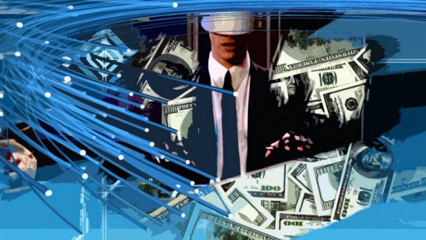 Что такое «фиатные деньги» и почему они ничем не обеспечены?