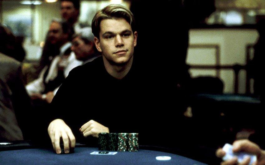 6 навыков игроков в покер, которые пригодятся в жизни