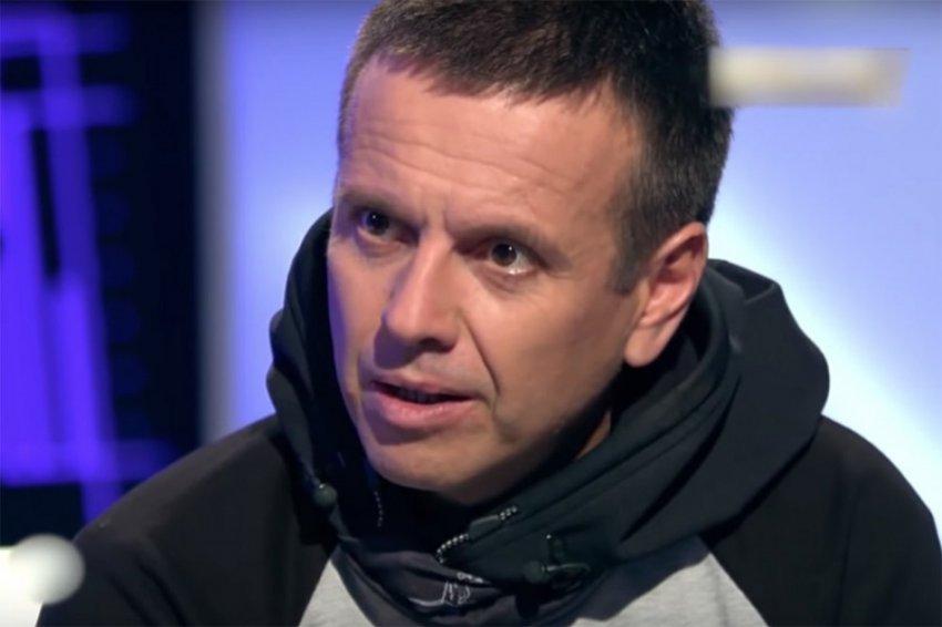 Экс-возлюбленная Андрея Губина рассказала о его неадекватных запросах к девушкам