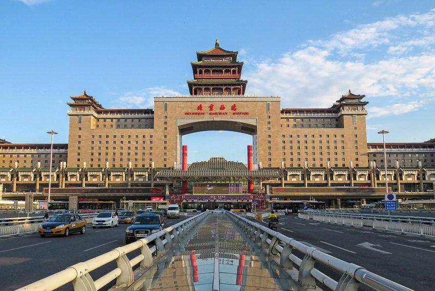 Китайский гороскоп на 6 июня 2019