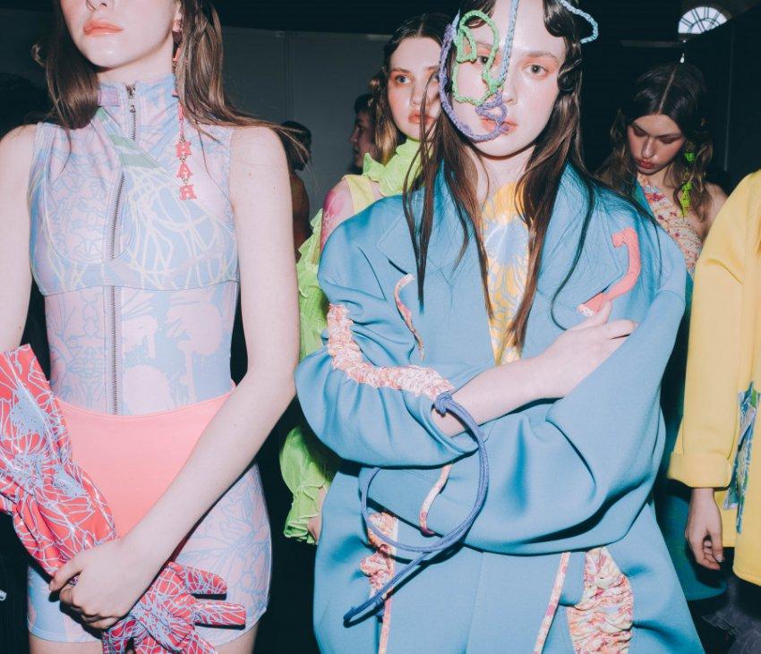 В Петербурге обсудят реформу российской индустрии моды