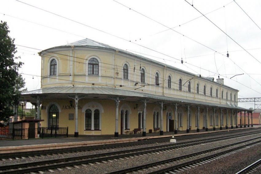 Между Ленобластью и Петербургом появится новый туристический маршрут