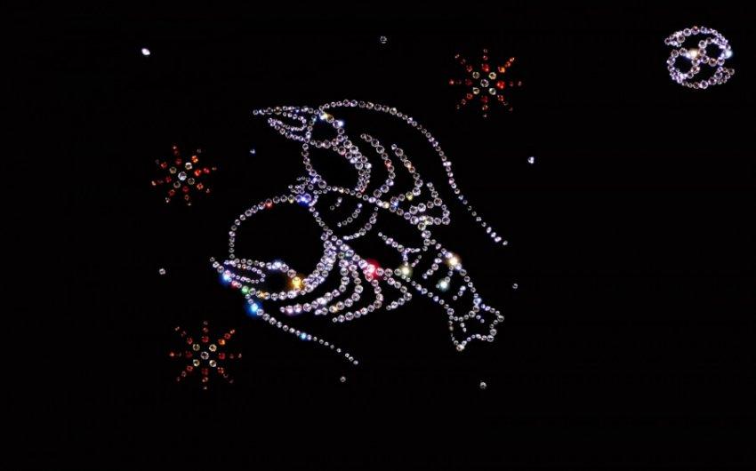 Любовный прогноз на июнь для Рыб, Раков и Скорпионов на картах Ленорман