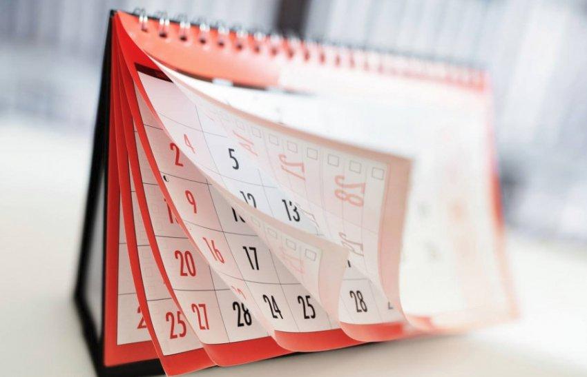 Астролог Володина определила дни, в которые рождаются неудачники