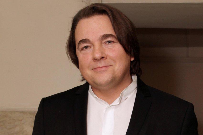 Константин Эрнст: новый сезон проекта «Голос.Дети» выйдет в 2020 году