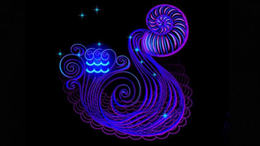 Любовный Таро-прогноз с 10 по 16 июня для Близнецов, Весов и Водолеев