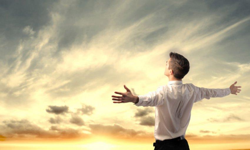 6 способов создания хорошей кармы