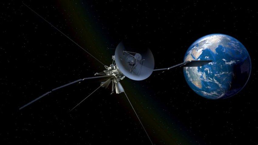 Астрономы рассказали, какие угрозы несут спутники Илона Маска