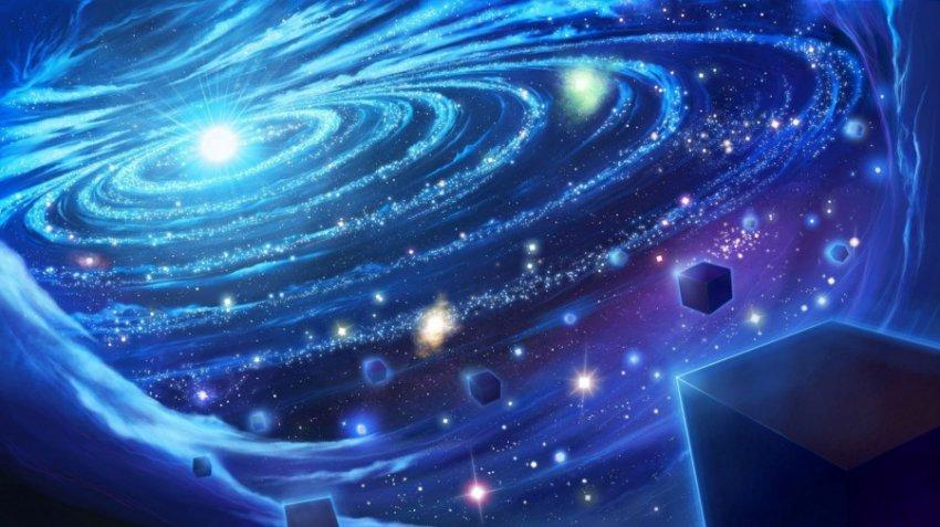 Павел Глоба назвал знаки Зодиака, имеющие покровительство свыше