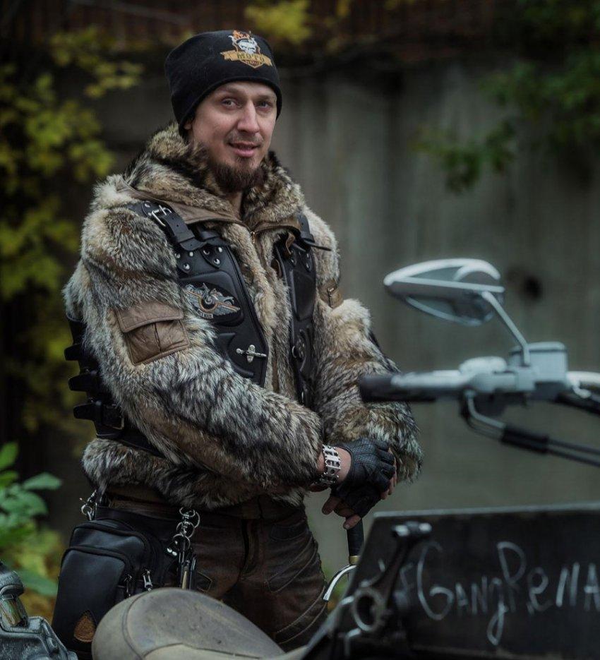 Известный блогер Артем Болдырев разбился в ДТП