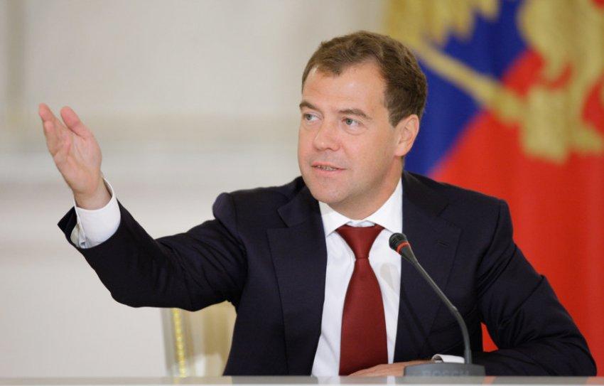 В России могут ввести четырёхдневную рабочую неделю