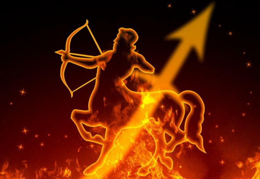 Овны, Львы, Стрельцы: достоинства, недостатки, совместимость с другими знаками Зодиака
