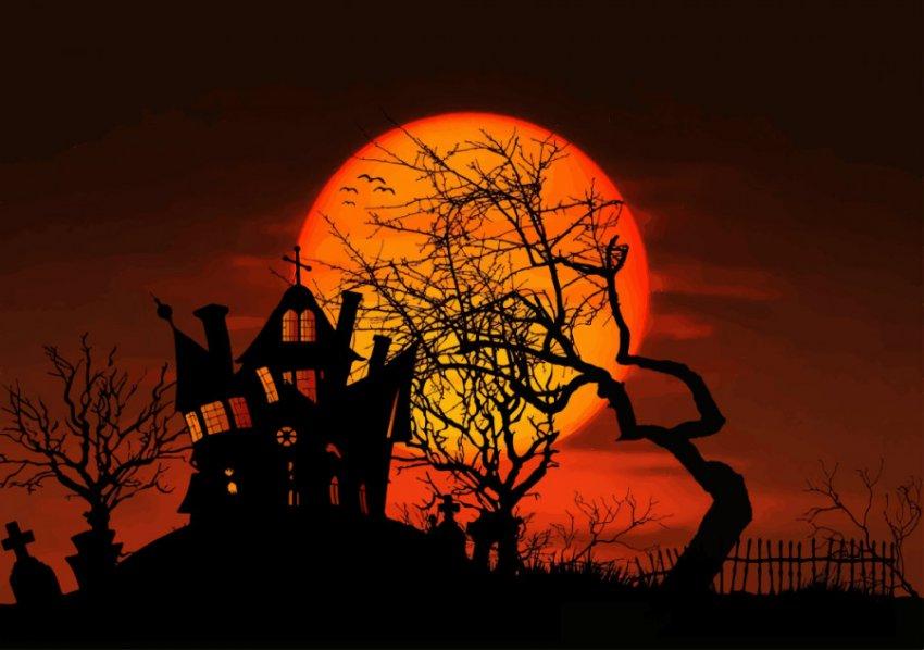 Наиболее опасные дни во второй половине июня по лунному календарю