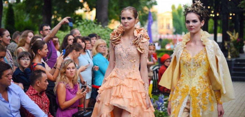 Организатор рассказал о Фестивале Индонезии в Москве