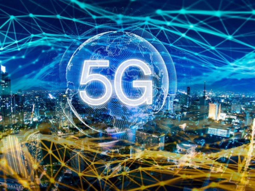 5G не успели внедрить в Европе из-за угрозы здоровью людей