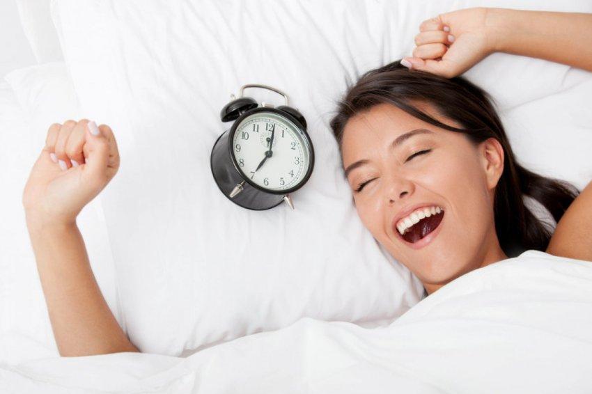 6 способов сделать понедельник легче