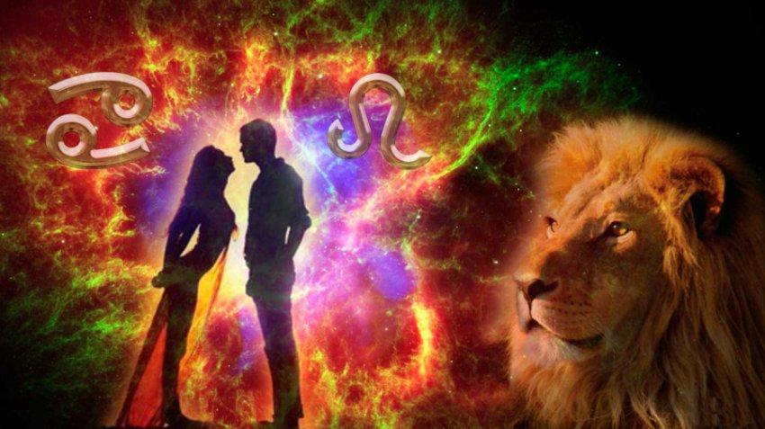 Три главных врага Рака по знаку Зодиака