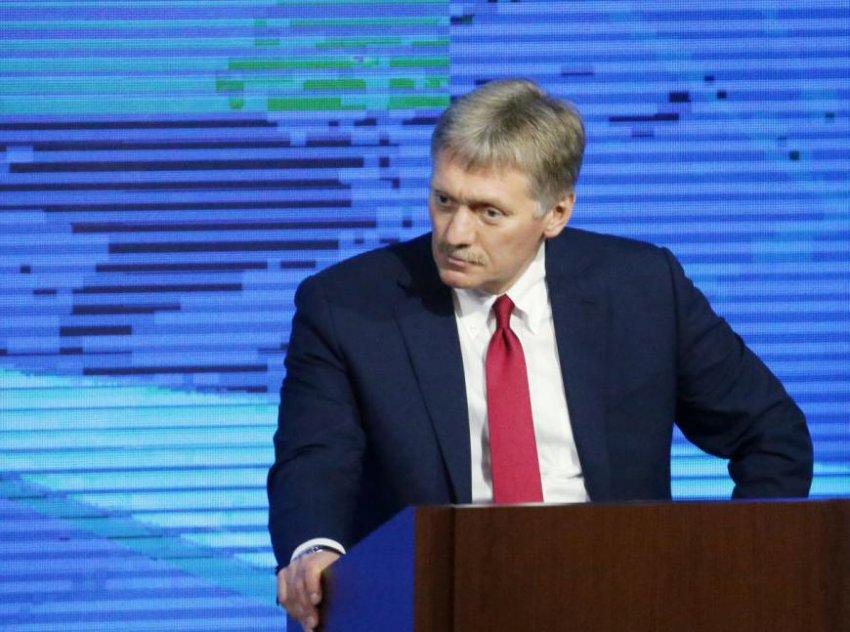 Прямая линия с Владимиром Путиным: главные вопросы и предстоящие изменения
