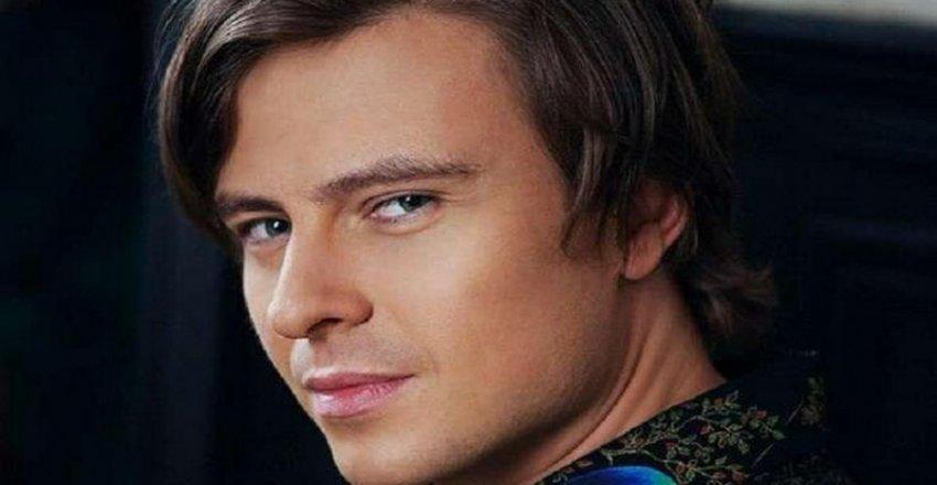 Прохор Шаляпин заявил, что свадьбы с Виталиной не будет