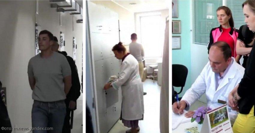 Придуманный диагноз и навязанный кредит: как работает «чёрная медицина» в России