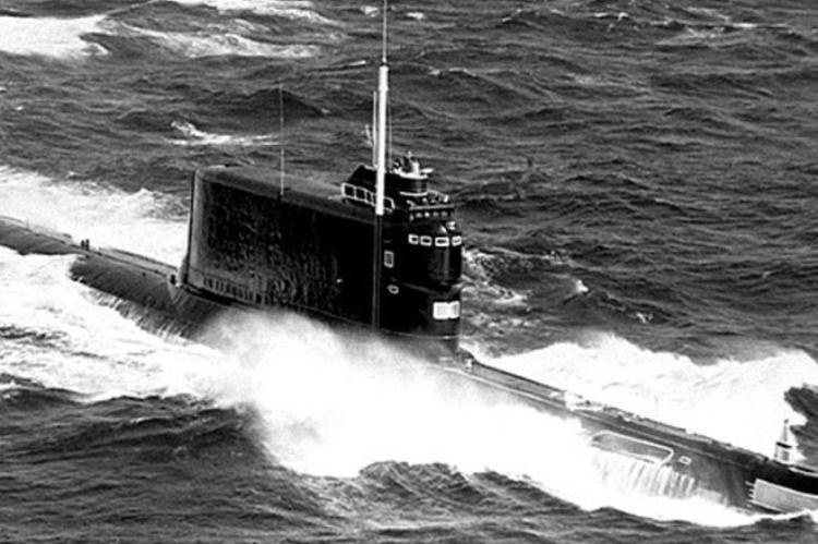 Новые подробности в деле гибели подводников
