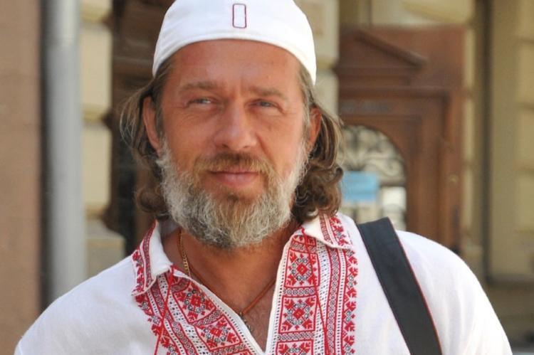 Основателя корчмы Тарас Бульба отправили за решетку: приговор, которого не ждал никто