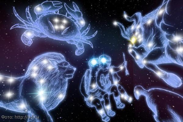 Три главных врага Близнецов по знаку Зодиака