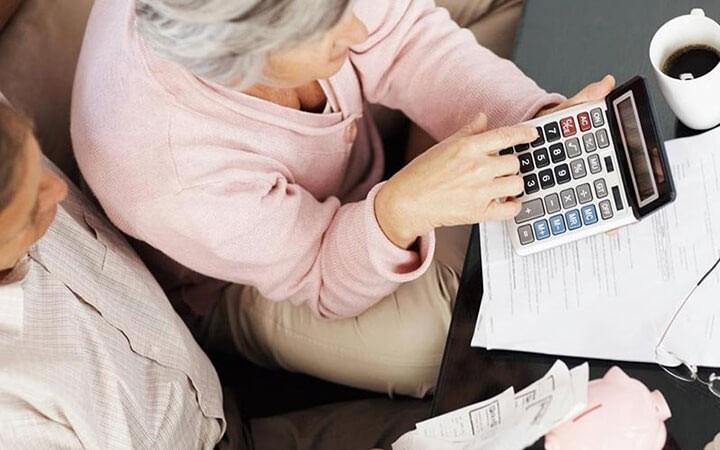Россиянам пересчитают пенсию по-новому
