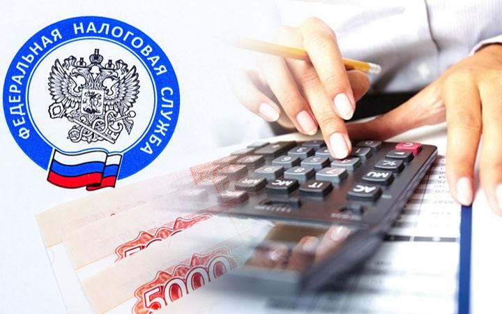 Путин предложил ввести новый налоговый вычет в начале 2020 года
