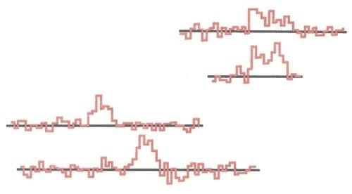 Дистанционная передача генов: исследования учёного Александра Гурвича