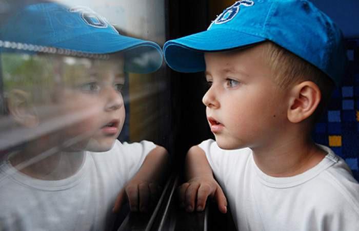 Плохие родители: 3 знака Зодиака, которые не занимаются воспитанием своих детей