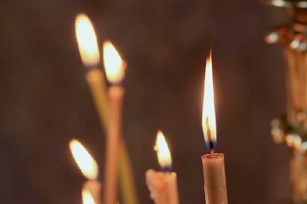 Какой праздник сегодня по православному календарю, 24 июля 2019: церковный праздник сегодня