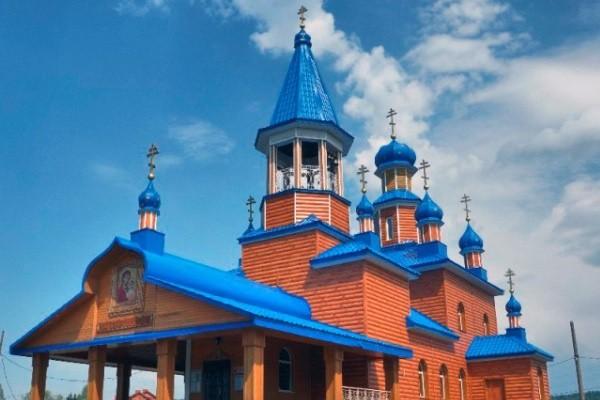 Церковный праздник сегодня, 24.07.2019: какой православный праздник сегодня