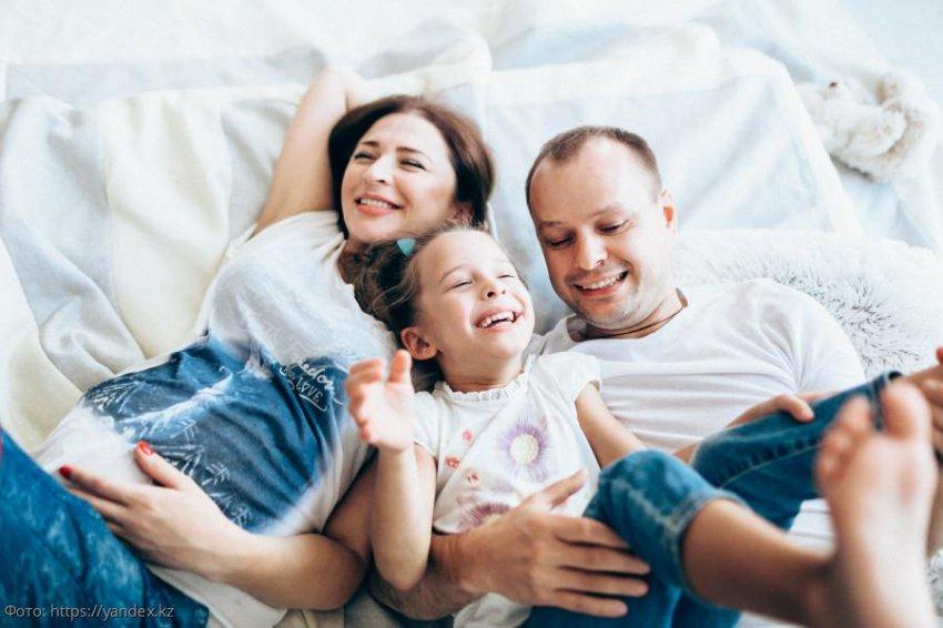 Влияние знака Зодиака на будущее семьи