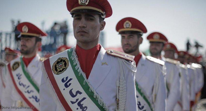 Востоковед Малашенко прокомментировал вероятность войны между Ираном и США