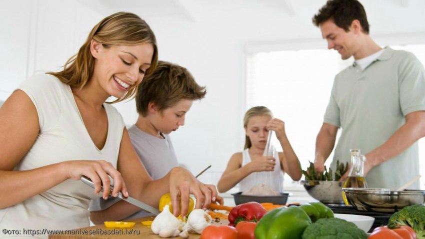 Низкий уровень «плохого» холестерина может иметь обратную сторону