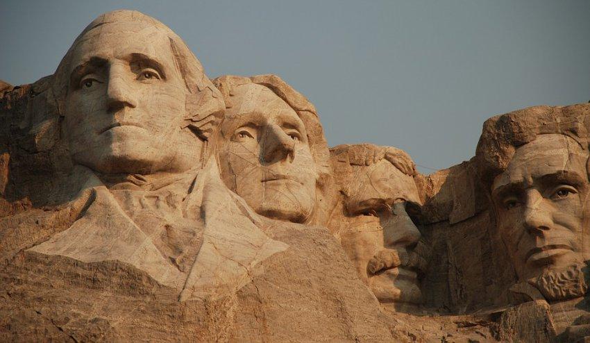 Мистика Дня независимости США: почему три президента умерли в один день