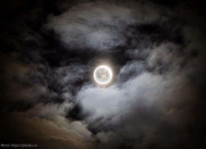 Лунный гороскоп на 9 Июля