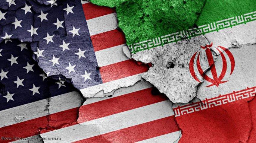 Иран приближает начало ядерной войны