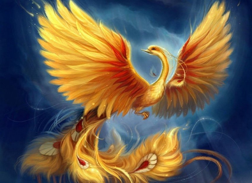 Знаки Зодиака, которым досталась вся удача: все лавры собирают они