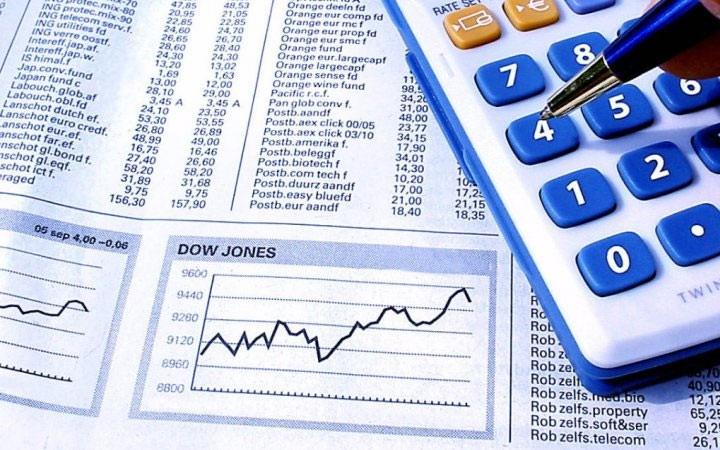 Эксперты отмечают, что рецессия в экономике России возможна уже в 2019 году