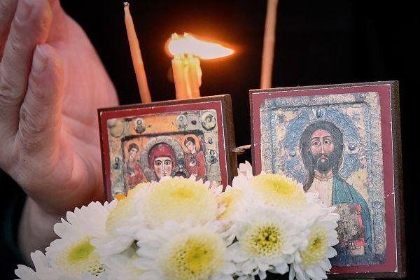 Праздник какой церковный сегодня, 10 августа: православный календарь на сегодня, 10.08.2019