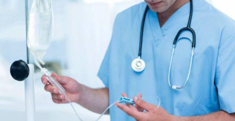 Названы самые опасные профессии, которые угрожают репродуктивному здоровью человека